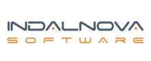 Logo de Indalnova Software